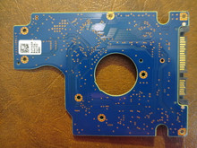 Hitachi HTS547550A9E384 PN:0J25311 MLC:DA4612 (0J11459 DA4726_) 500gb Sata PCB