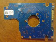 Hitachi HTS545050B9SA02 PN:0A77545 MLC:DA3190 (0A58758 DA2740E) 500gb Sata PCB