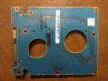 Fujitsu MJA2250BH CA07083-B50500AP 0DFC1D-0081001D 250gb Sata PCB