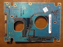 Fujitsu MHZ2160BH CA07018-B56400AP 0FFD3A-0080008C 160gb Sata PCB