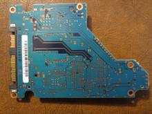 Dell MBE2147RC CA07069-B20300DL FW:D701 (CA26352-B17206BA) 147gb SAS PCB