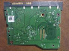 Western Digital WD2000FYYZ-01UL1B1 (771822-H02 AC) 2.0TB Sata PCB