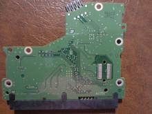 Samsung HD502HJ HD502HJ/A1 REV.A  (BF41-00352A) 500gb Sata PCB