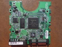 Maxtor 6Y250M0 Code:YAR51EW0 (K,G,B,D) T8FYA 250gb Sata PCB