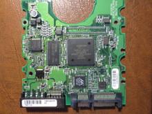 Maxtor 6Y160M0 Code:YAR51FW0 (K,M,C,D) T6FYA 160gb Sata PCB