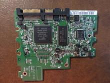 Maxtor 6L160M0 Code:BACE1GE0 (N,M,C,A) U1GLA 160gb Sata PCB