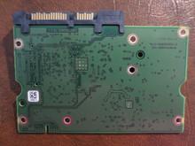 Seagate ST1000NM0033 9ZM173-004 FW:SN04 TK (8480 G) 1000gb Sata PCB
