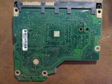 Seagate ST31000340NS 9CA158-081 FW:XR15 KRATSG (100468979 L) 1000gb Sata PCB
