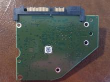 OS STR009 1SB10A-899 FW:OOS1 (4001 J) 500gb Sata PCB