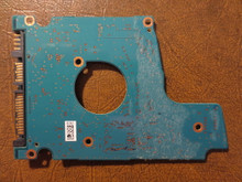 Toshiba MQ01ACF050 (HDKCB16T5A01 T) AAT AB20/AM0P3M 500gb Sata PCB