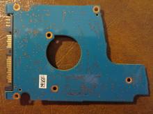 Toshiba MQ01ABF032 (HDKCB17A2A01 T) AAA AB10/AM0P2A 320gb Sata PCB