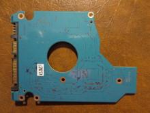 Toshiba MK3276GSX (HDD2J94 A SL01 T) 010 A0/GS001A 320gb Sata PCB