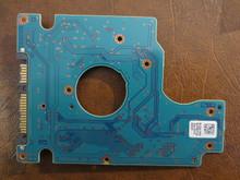 Hitachi HTS545050A7E362 PN:0J34245 MLC:DA5754 (0J24193 DA5071A) 500gb Sata PCB