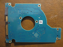 Seagate ST320LT012 9WS14C-031 FW:0002SDM1 WU (8360 A) 320gb Sata PCB