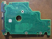 Seagate ST600MM0006 9WG066-003 FW:0003 SUZHSG (1064 H) 600gb SAS PCB