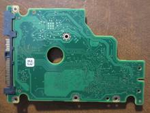 Seagate ST600MM0006 9WG066-003 FW:0003 SUZHSG (1064 P) 600gb SAS PCB