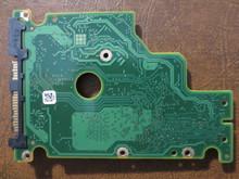 Seagate ST600MM0006 9WG066-004 FW:0004 SUZHSG (1064 J) 600gb SAS PCB