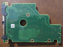 Seagate ST600MM0006 9WG066-004 FW:0004 SUZHSG (2314 B) 600gb SAS PCB