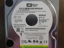 Western Digital WD10EVVS-63E1B1 DCM:HARCNT2MFB 1.0TB Sata