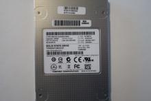 "Toshiba THNSNH128GCST FW:HTLAN103 128gb 2.5"" SSD Sata"