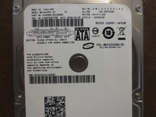 Fujitsu MHY2040BH 20 CA06889-B31000MS 0CFE1A-0093000B 20gb Sata