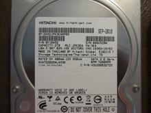 Hitachi HUA722020ALA330 PN:0F10452 MLC:JPK3EA 2.0TB Sata