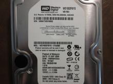 Western Digital WD1002FBYS-01A6B0 DCM:HBRNHV2AA 1.0TB Sata