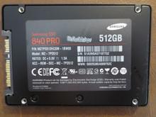 Samsung MZ-7PD512  MZ7PD512HCGM-1BW00 512gb Sata SSD