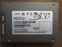 Crucial CTFDDAC256MAG-1G1 FW:0006 CBNEFGC014 256gb Sata SSD