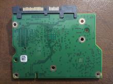 Seagate ST3000DM001 1CH166-042 FW:AP15 WU (1332 H) 3000gb Sata PCB