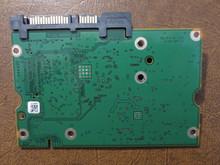 Seagate ST2000NM0033 9ZM175-004 FW:SN04 TK (6007 F) 2000gb Sata PCB
