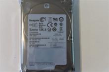"Seagate ST600MM0006 9WG066-003 FW:0003 600gb 2.5"" SAS Hard Drive"