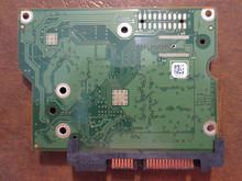 Seagate ST3500418AS 9SL142-042 FW:AP24 SU (1474 H) 500gb Sata PCB