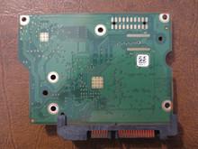 Seagate ST3250318AS 9SL131-037 FW:CC49 SU (6826 G) 250gb Sata PCB