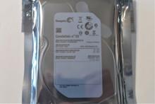 """Seagate ST32000644NS 9JW168-502 FW:SN12 2TB 64MB 7.2K 3.5"""" Sata HDD"""
