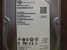 Seagate ST2000NM0033 9ZM175-007 FW:SN07 TK 2.0TB Sata