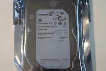 """Seagate ST2000NM0033 9ZM175-004 FW:SN04 TK 3.5"""" 2.0TB Sata"""