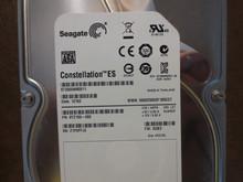 Seagate ST2000NM0011 9YZ168-080 FW:XQB3 KRATSG 2.0TB Sata