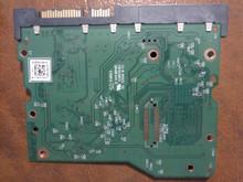 Western Digital WD4000FYYZ-01UL1B1 (771822-D02 AF) DCM:EGRNKTFSM 4.0TB Sata PCB
