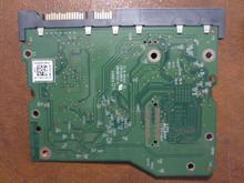 Western Digital WD4000FYYZ-01UL1B1 (771822-D02 AH) 4.0TB Sata PCB