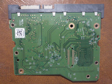 Western Digital WD2000FYYZ-01UL1B3 (771822-H02 AE) DCM:HARNNTJMA 2.0TB Sata PCB