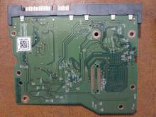Western Digital WD2000FYYZ-01UL1B2 (771822-H02 AD) DCM:HBRNNTJAB 2.0TB Sata PCB