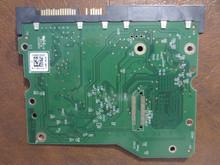 Western Digital WD2000FYYZ-01UL1B2 (771822-H02 AC) DCM:HARNHVJAA 2.0TB Sata PCB