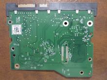 Western Digital WD2000FYYZ-01UL1B1 (771822-D02 AH) DCM:HBNNNVJMBB 2.0TB Sata PCB