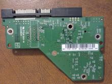 Western Digital WD1001FALS-40K1B0 (2061-771591-200 09P) 1.0TB Sata PCB