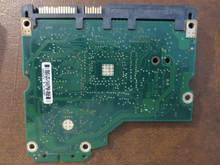 Seagate ST31000340NS 9CA158-510 FW:SN16 KRATSG (100534274 B) 1.0TB Sata PCB