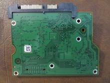 Seagate ST500DM002 1BD142-542  FW:KC66 TK (5701 AN) 500gb Sata PCB