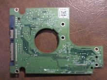 Western Digital WD2500BPVT-75JJ5T0 (771820-900 AF) DCM:SEMTJHB 250gb Sata PCB