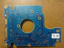 Hitachi HTS545050A7E362 PN:0J34245 MLC:DA5754 (0J24193 DA5071B) 500gb Sata PCB