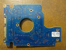 Hitachi HTS727550A9E362 PN:0J27711 MLC:DA4756 (0J11465 DA4729_) 500gb Sata PCB